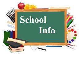school-info_orig
