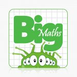 Big-Maths icon