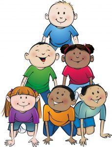 kids-school-clipart-5